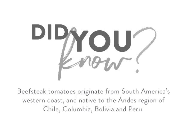 beefsteak gallery did you know 01