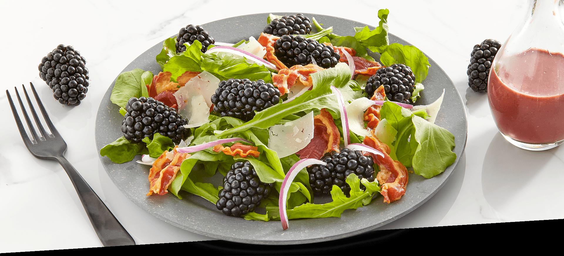 Header-BG_Blackberry-Arugula-Salad_rev2.png