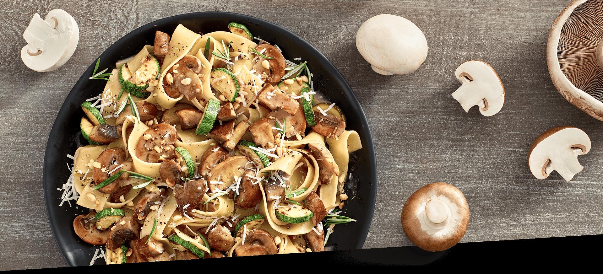 Cultivo pasta header img rev2