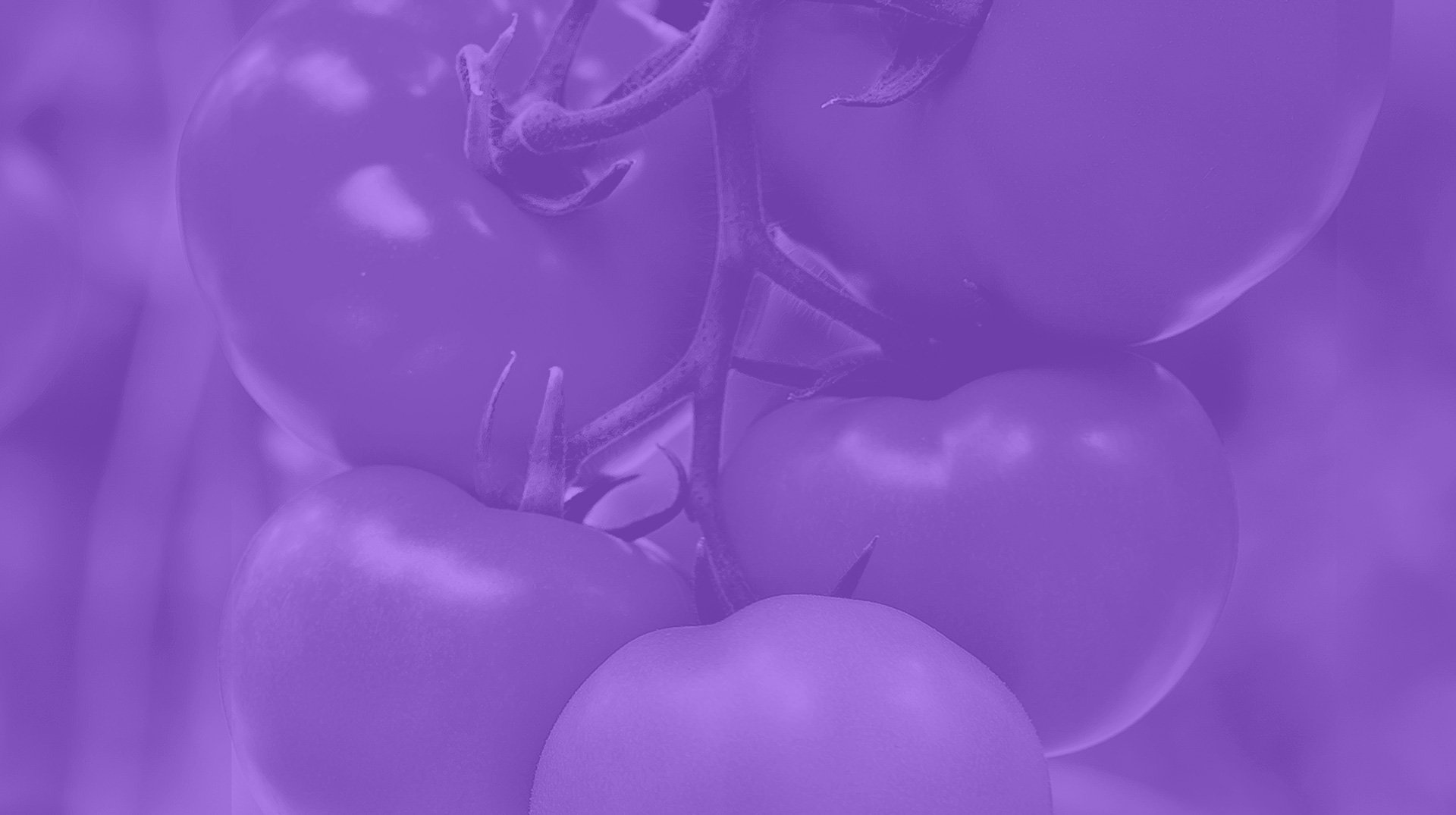 organic header image