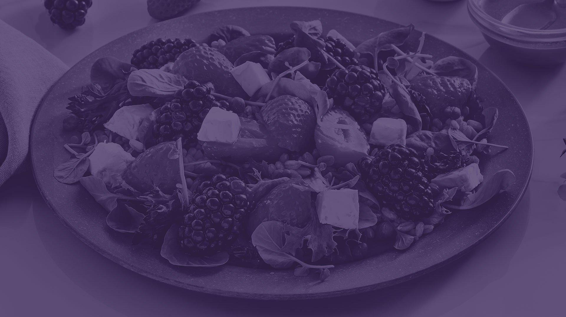 blackberries header img