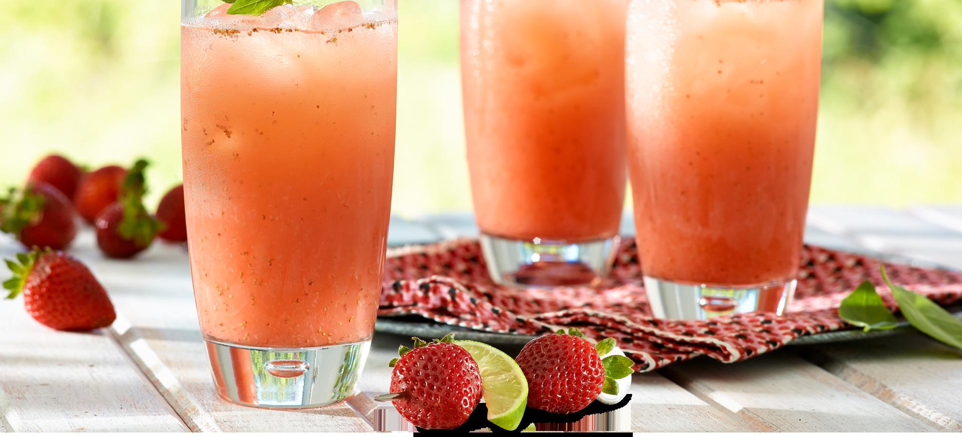 Strawberry Basil Limeade header BG Larger File Quality