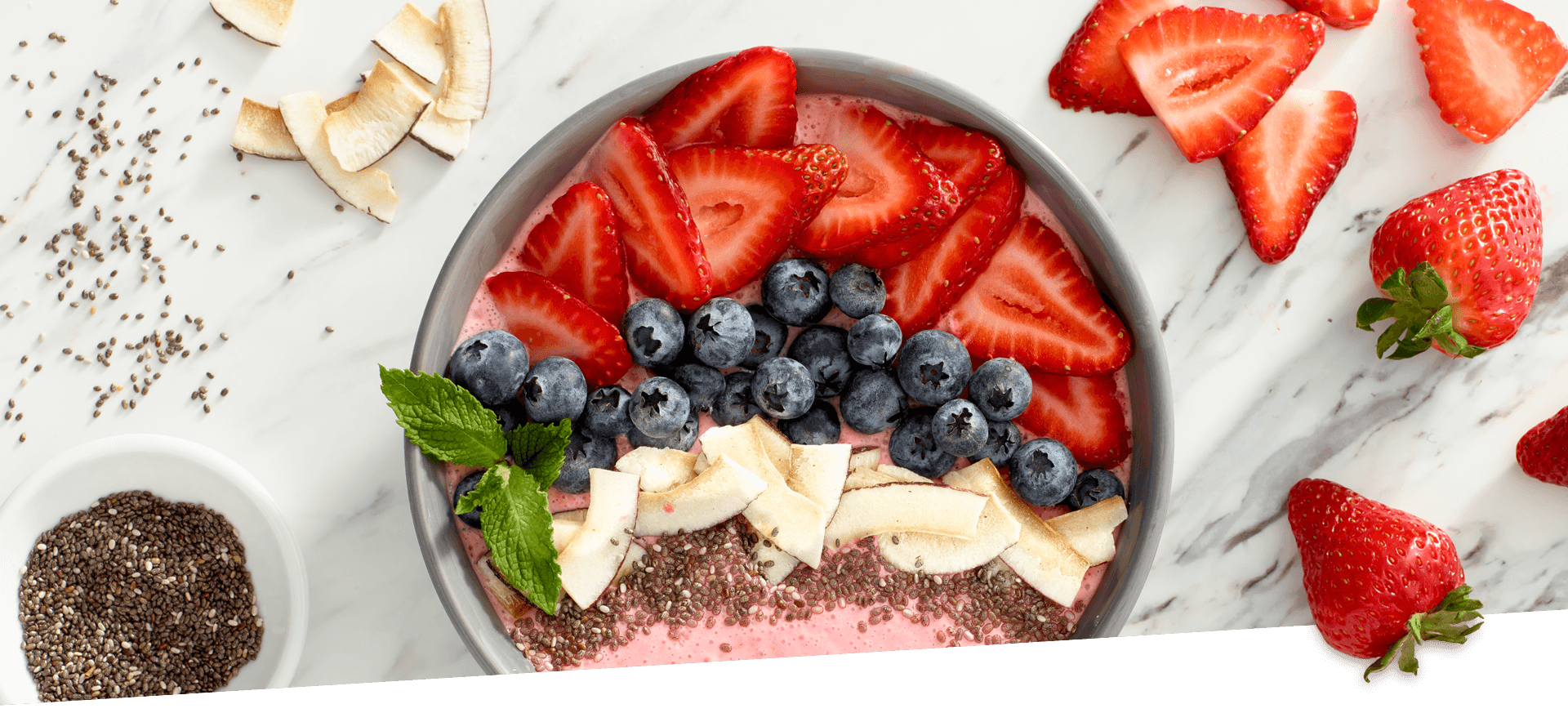 strawberry smoothie bowl new header 2