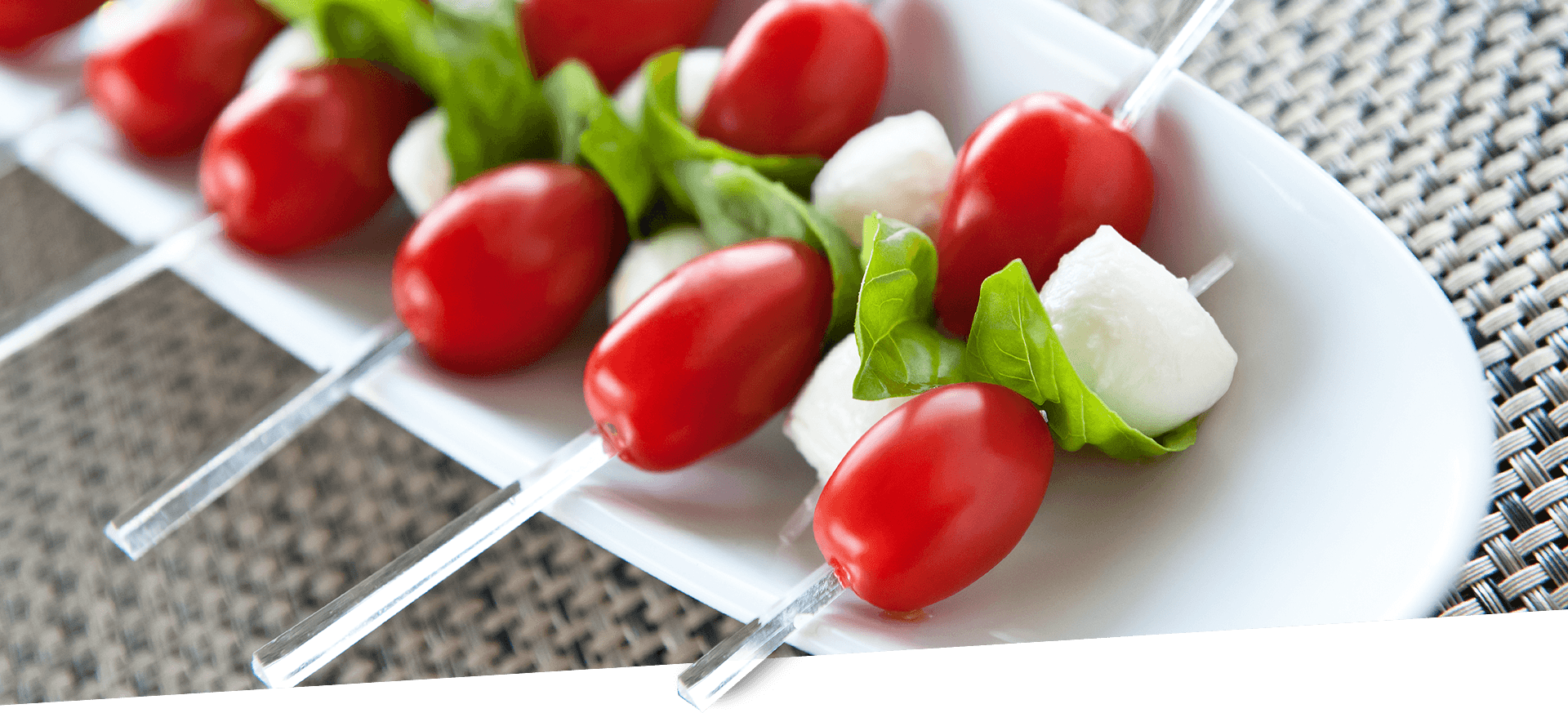 Caprese Skewers header BG