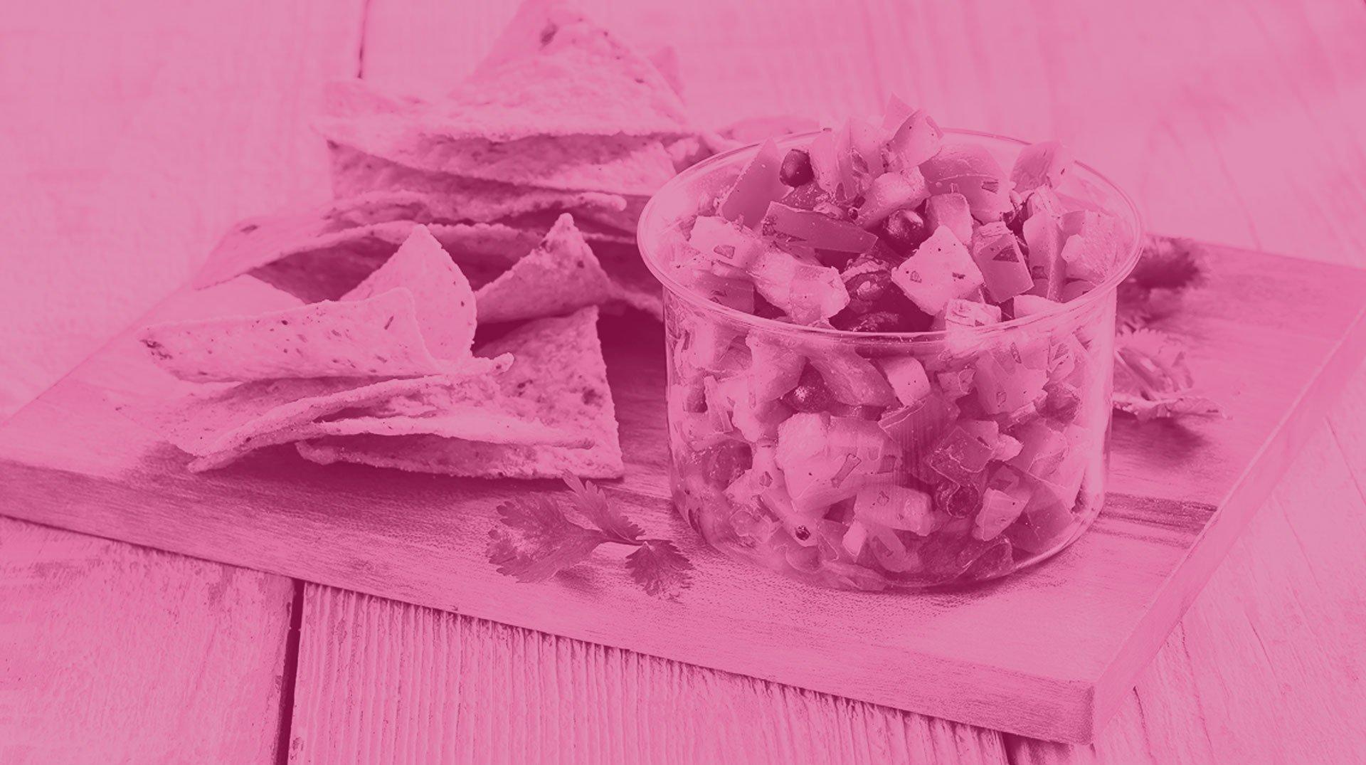 tango pink header image
