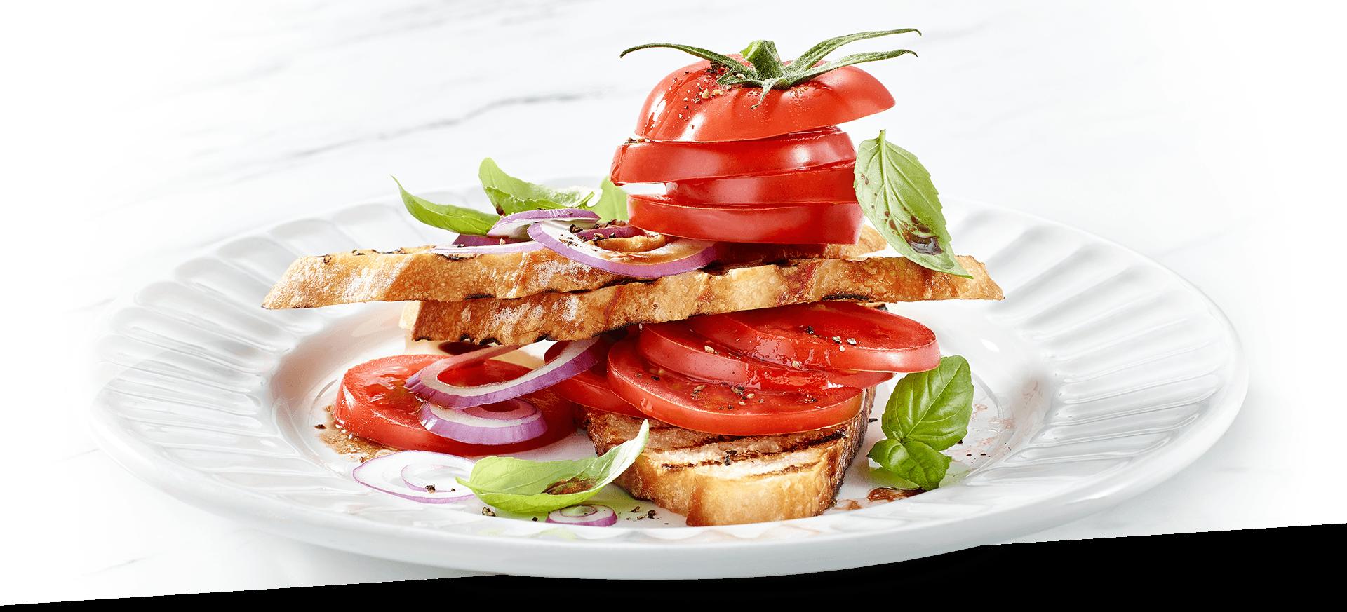 Panzanella Salad header BG new