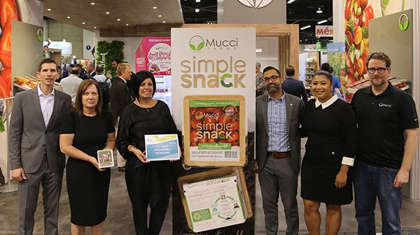 simple snack award winner press release index img