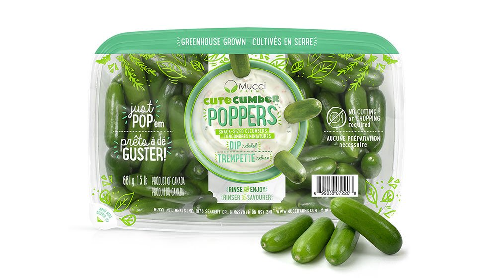 produce grower talks about our poppers index image