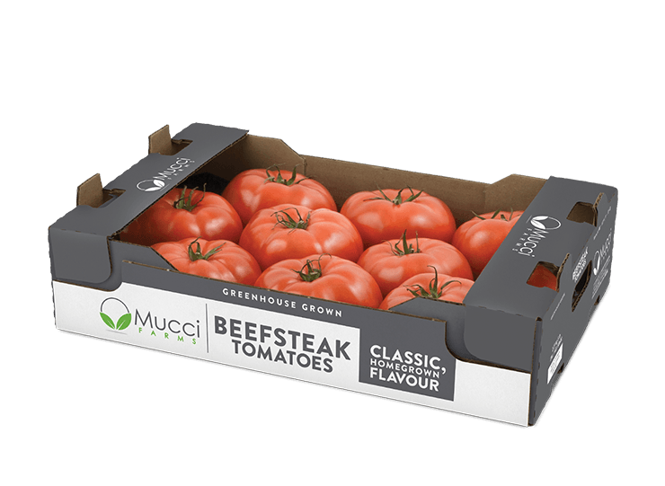 beefsteak 5lb bulk new
