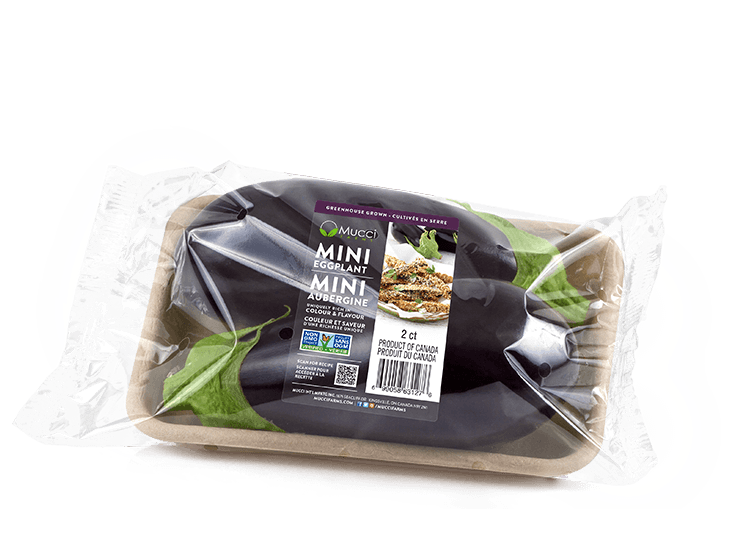 eggplant 2ct flow wrap new 2