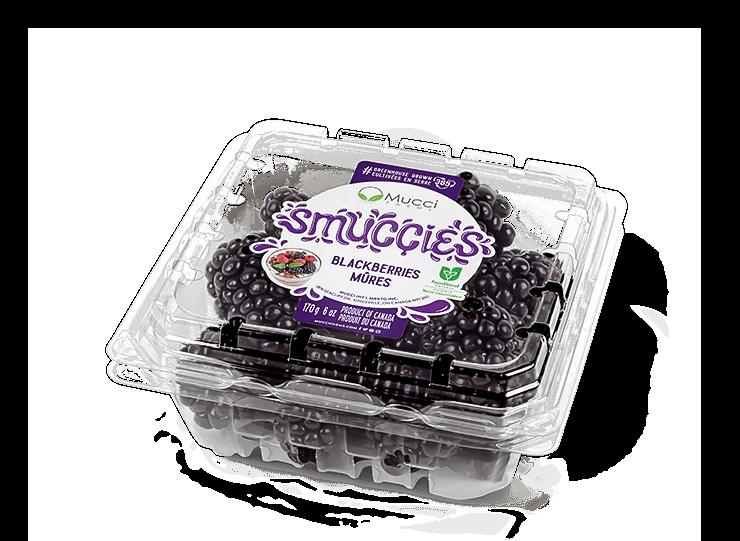 Packaging_Smuccies-Blackberries_rev2.png