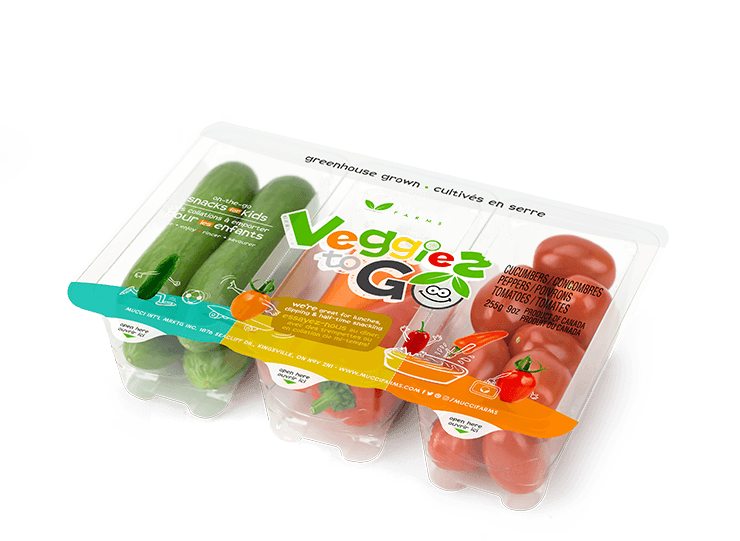 veggies to go ezsnap pack