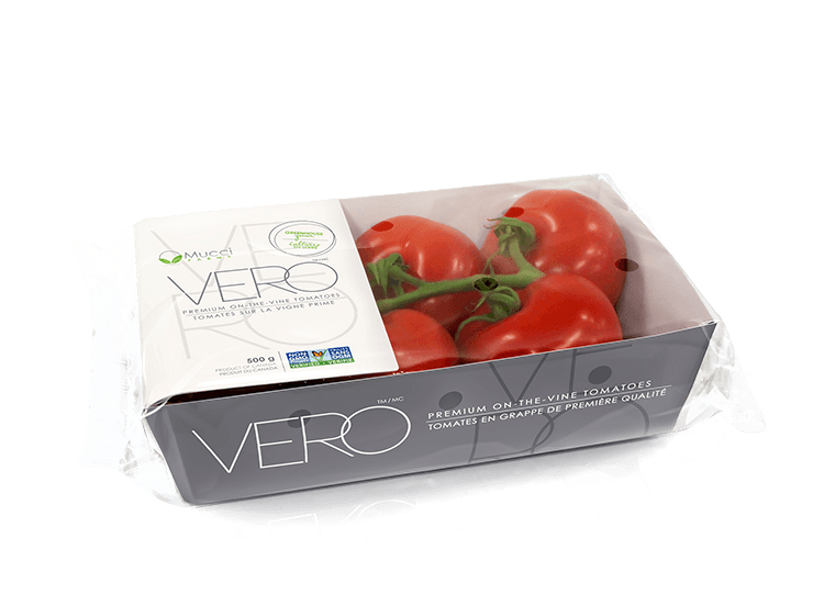 vero tray new 3