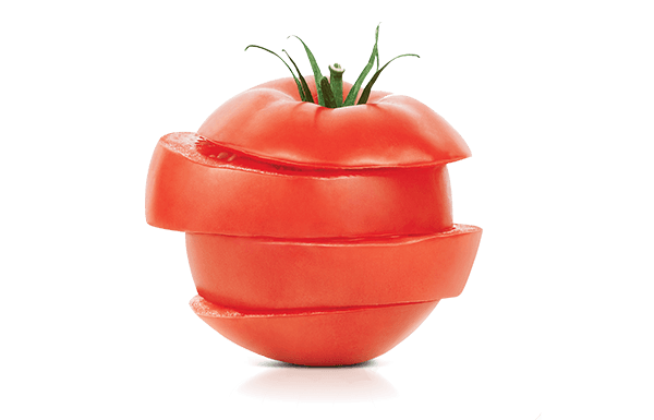 Beefsteak Tomatoes loose product image