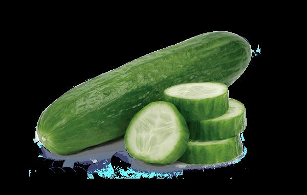 mini cucumbers loose shot new 2