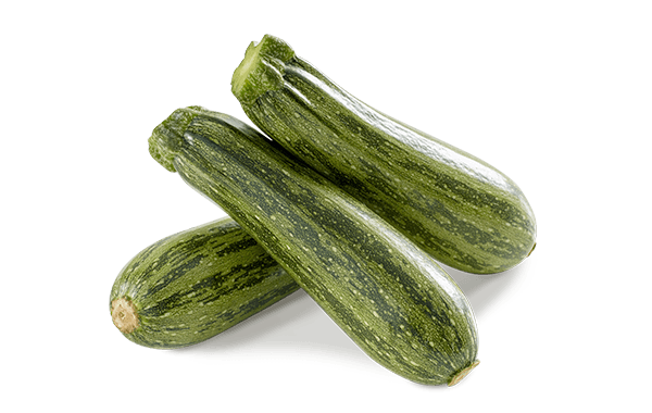 zukies mini zucchini loose product img rev 2