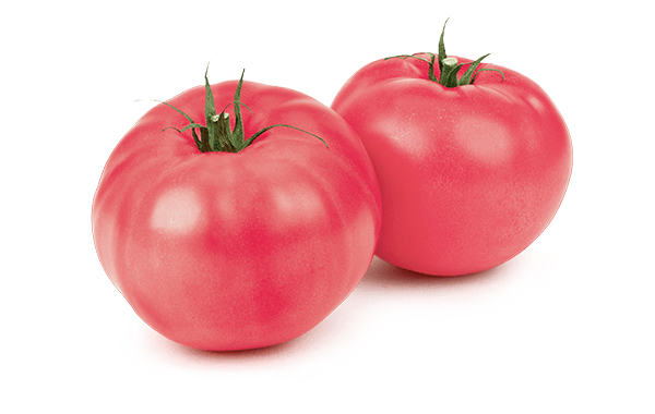 Curio Tomatoes loose product image