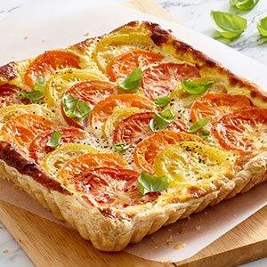 mucci tomato tart index image