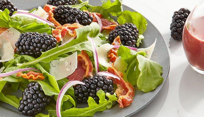 Recipe-Slider_Blackberry-Arugula-Salad.jpg