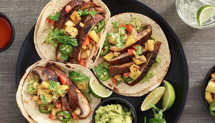 cultivo tacos slider