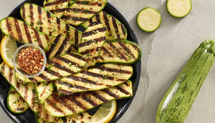 zukies grilled mini zucchini recipe slider img