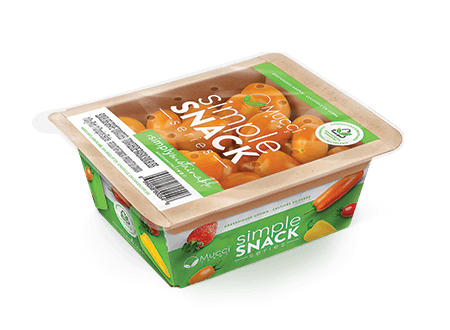 simple snack left image new