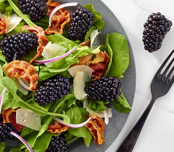 Smuccies-Blackberries_BOTTOM-LEFT_img_rev5.jpg