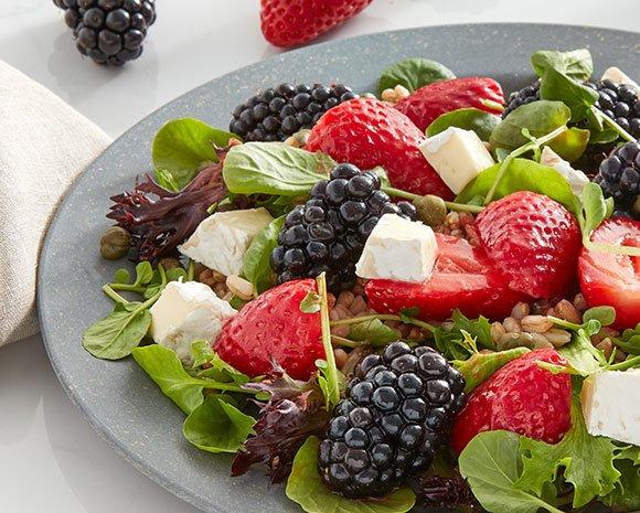 Smuccies-Blackberries_TOP-RIGHT_img_rev3.jpg