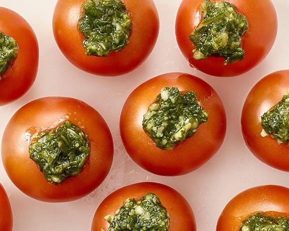 tomato x gallery top right