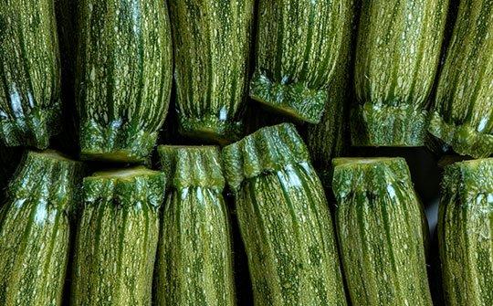 zukies mini zucchini bottom middle img rev 3