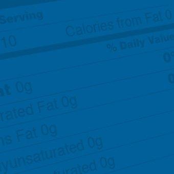 zukies mini zucchini nutritional facts