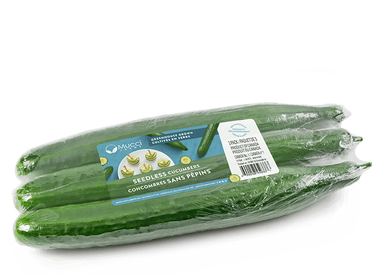 seedless-cukes-3ct-2021.png