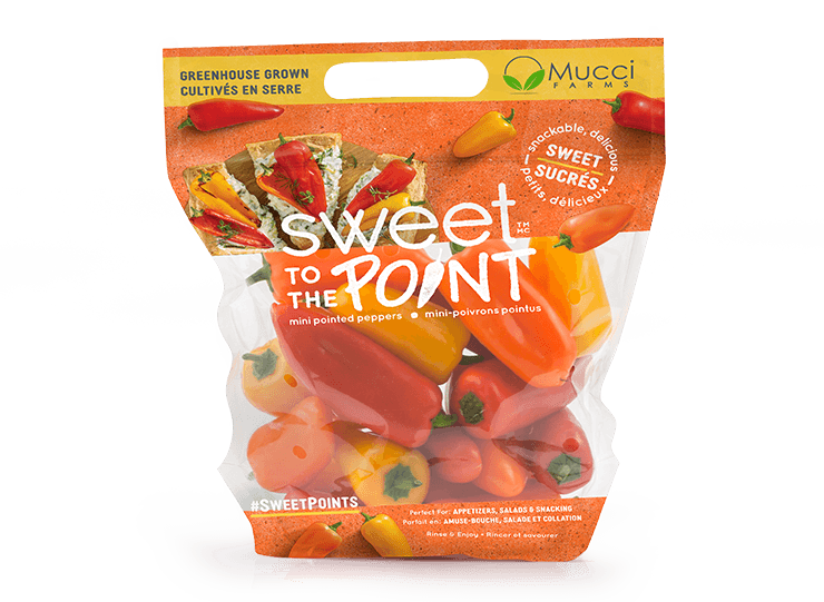 sweet-point-1.5lb-bag-2021.png