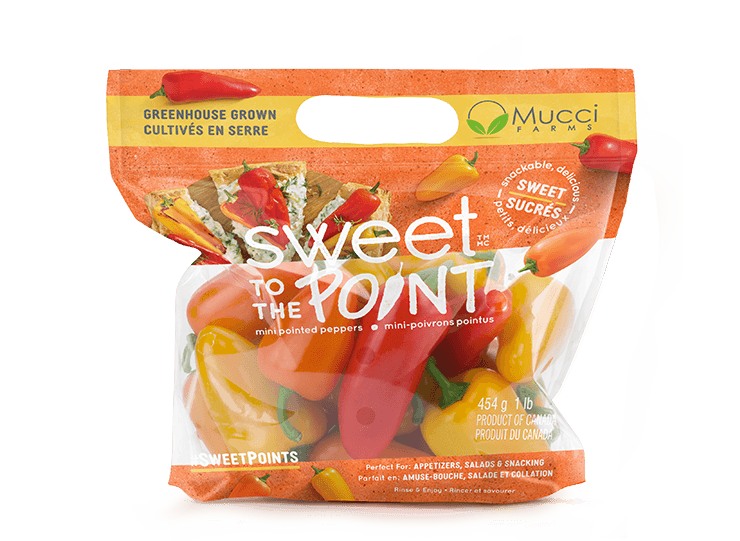 sweet-point-1lb-bag-2021.png