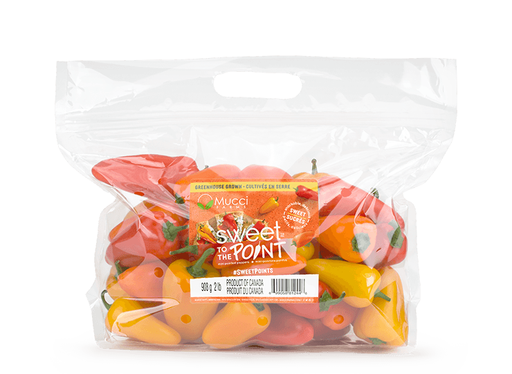 sweet-point-2lb-bag-2021.png
