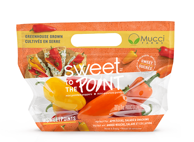 sweet-point-8oz-bag-2021.png